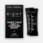 EI8HT : Energy